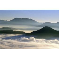 paysage_brouillard_Aude