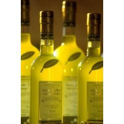 olives_bouteilles