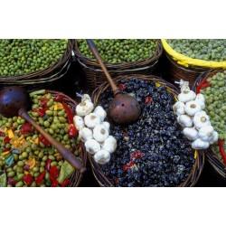olives_Uzes