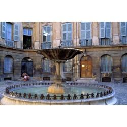 Aix_place_Albertas