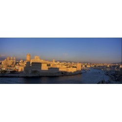 Marseille_pano