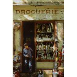 Cotignac_boutique_