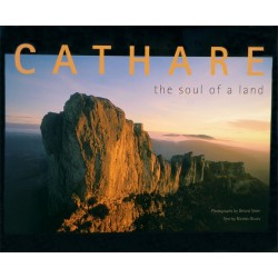 Cathare - The soul of the land