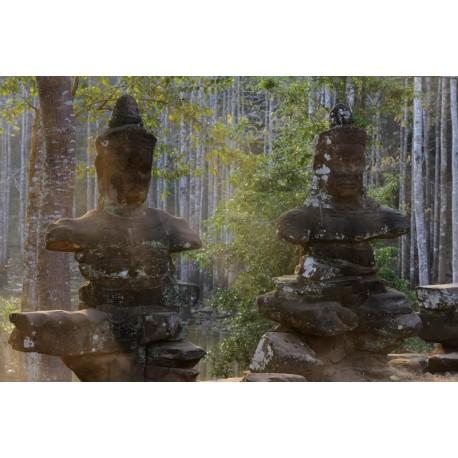 Angkor 2015_0816