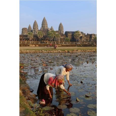Angkor 2015_1153