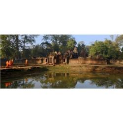Angkor 2015_1241 pano