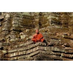 Angkor 2015_1401