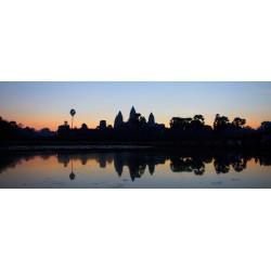 Angkor Vat 2015 pano_1487