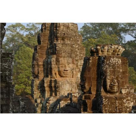 Angkor 2015_1458