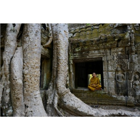 Angkor 2015_1703