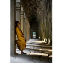 Angkor 2015_1662