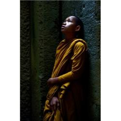 Angkor 2015_1627
