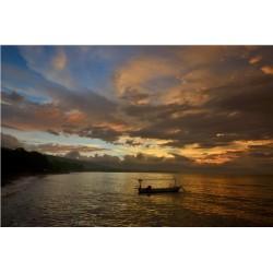 Bali_01049