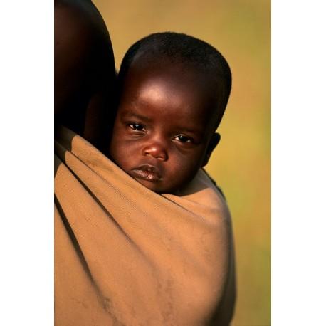 Cameroun01