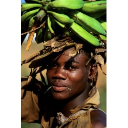 Cameroun04