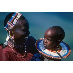 Tanzanie03