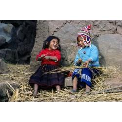 Pérou01