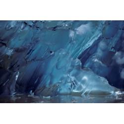Chili Glacier012