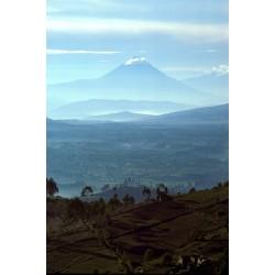 Equateur état Cotopaxi 020