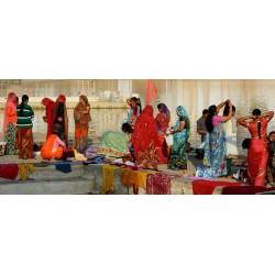 Inde14 -Pushkar_0048 pano