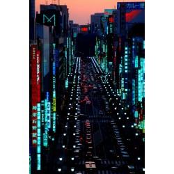 Japon Tokyo01