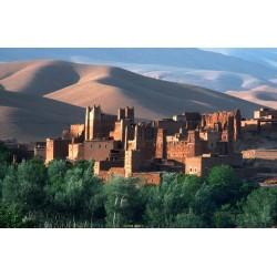 Maroc011