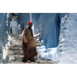Maroc069